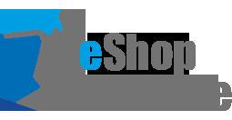 Onlineshop Verwaltung – Mehr Gewinn mit weniger Zeitaufwand